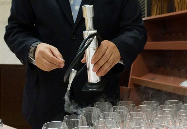 cocteleria-a-barcelona-3