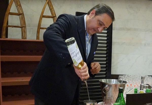 cocteleria-barcelona