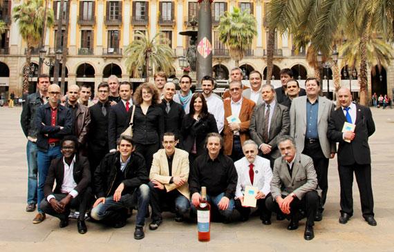 20-coctelerias-barcelona-ideal