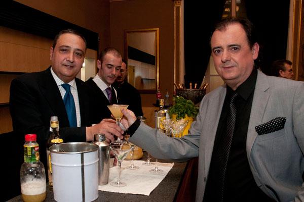 cocteleria-barcelona-gotarda-2