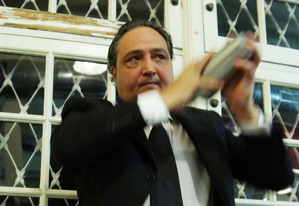 cocteleria-a-barcelona