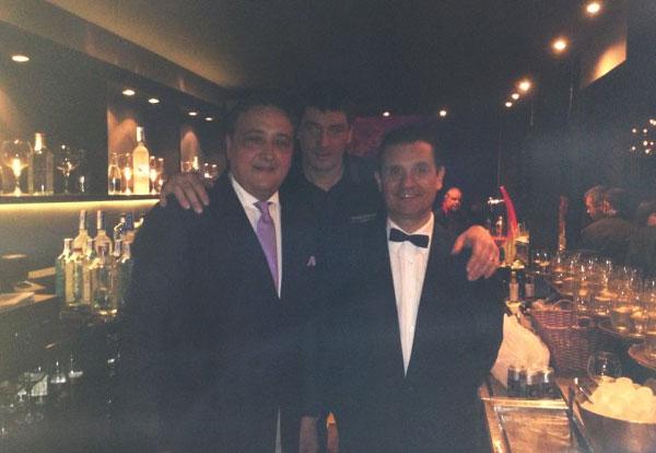 miembros-club-del-barman