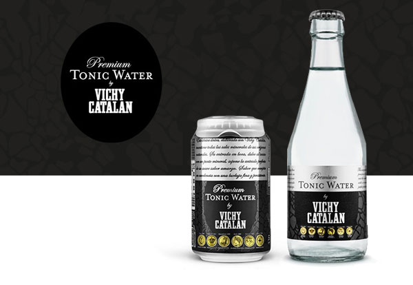 premium-water-vichy