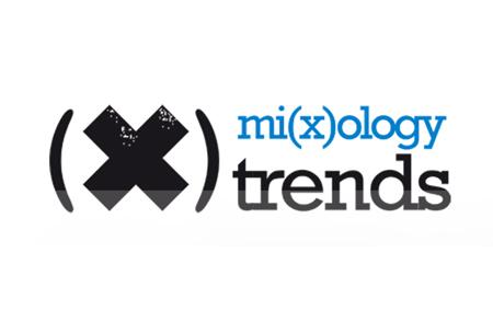 mixologytrends-logo