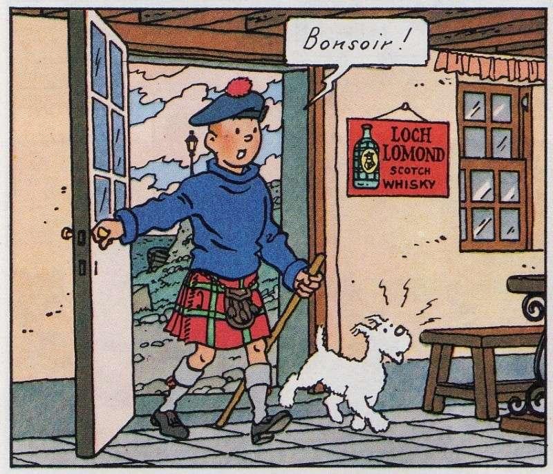 loch-lomond-tintin